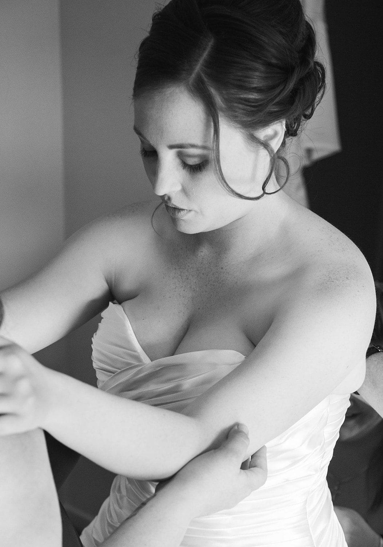 Ryan's Daughter Photography_0520.jpg