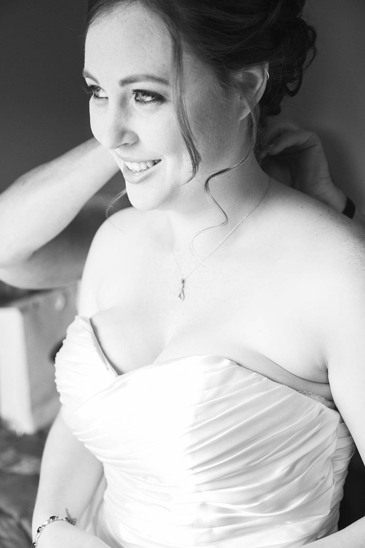 Ryan's Daughter Photography_0522.jpg